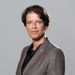 Claudia Strohmaier