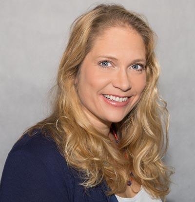 DI (FH) Stefanie Jirgal
