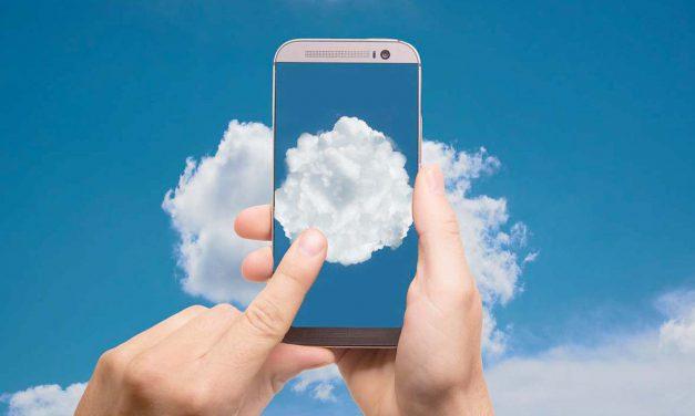 Wie Sie Expertin im digitalen Zeitalter sein können