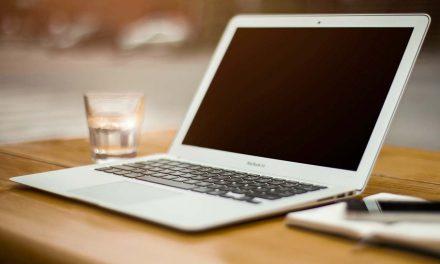 Willkommen im Blog von Online Podium!