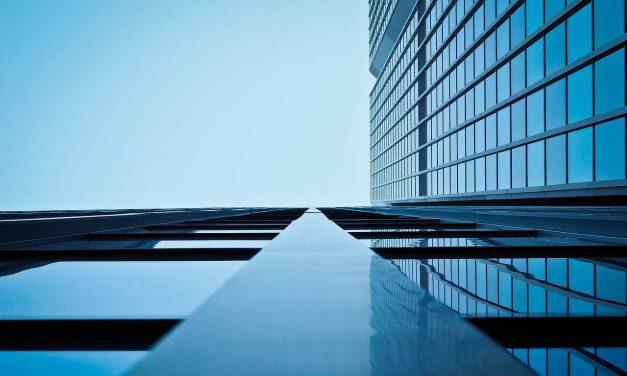 Digitalisierung aus der Sicht einer Unternehmensberaterin