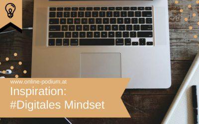 4 Gedanken damit dein Online Business ein Erfolg wird!