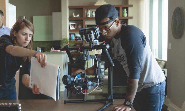 Videomarketing: Nur ein kurzzeitiger Trend?