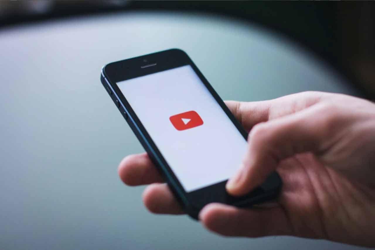 Videos erzeugen eine Bindung und sprechen dadurch die Emotionen an.