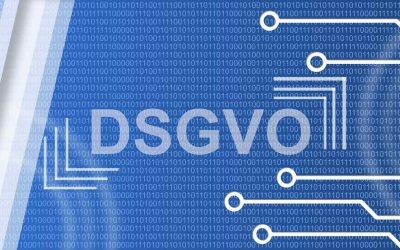 DSGVO: Was du über das EuGH Urteil zu Facebookseiten wissen solltest