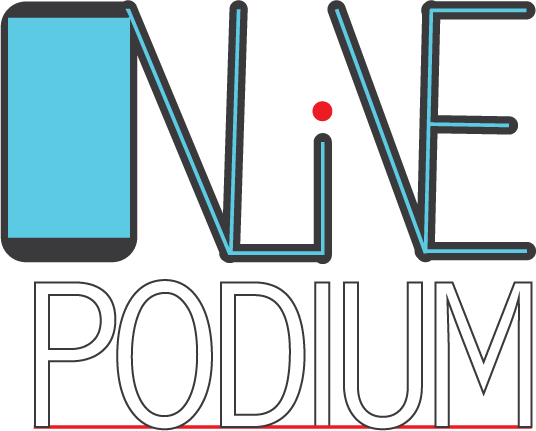 Online Podium